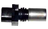 Датчик положения коленвала TOYOTA HIACE,LAND CRUISER 1KZTE, 2L#, 1HD# 89- 90919-05005